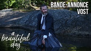 A Beautiful Day Bande-annonce VF