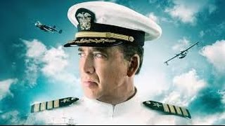 USS Indianapolis Bande-annonce (2) VO